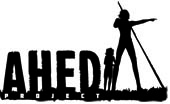 The AHED project