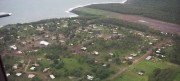 galiwinku to gove 2007 006V2