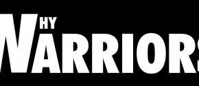 WW-black-logo