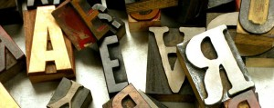403737_wooden_letters-630px