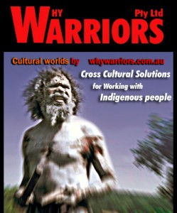 Cultural Worlds by WhyWarriors.com.au