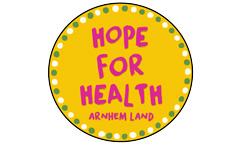 HOPEFORHEALTH_logo-240px