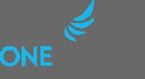OneHealth-logo2-white_background